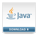 Java SE Downloads